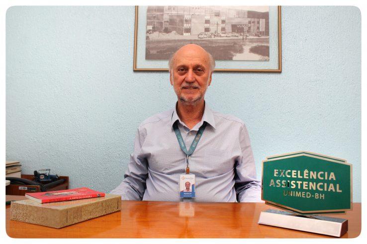 Hospital Santa Rita: reconhecido pela excelência em soluções em saúde